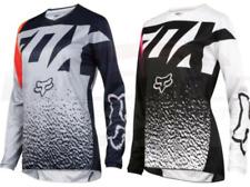 Fox Racing Women's 180 Jersey - MX Motocross Dirt Bike Off-Road ATV MTB Gear