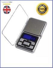 0.1g-200g mini pocket digital pesaje escala escala de cocina de hierbas joyas de oro