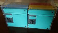 Vintage Fujifilm MF2HD 3.5 Inch Floppy Disks - Set Of 44