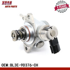BL3E-9D376-CH Truck High Pressure Direct Injection Fuel Pump For 11-17 Ford 3.5L