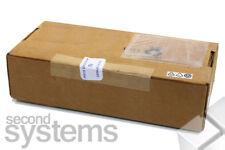 NEU / OVP - HP StorageWorks MSA1000 Switch 4/10Q 4GB FC AG528-63001 445687-001
