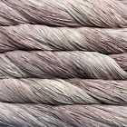Malabrigo ::Sock 131:: 100 superwash merino wool yarn Sand Bank