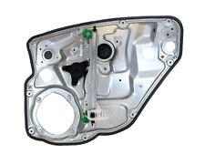 FIAT STILO -01 5P panneau AC Finestra Regolatore meccanismo porta posteriore destro 4