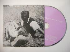 PATRICK BRUEL : MON AMANT DE ST JEAN ♦ CD SINGLE PORT GRATUIT ♦