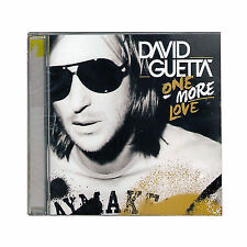 One More Love von David Guetta (2010)