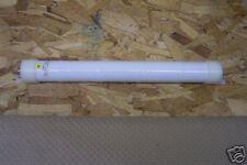 ABATEL MODEL BM073 NI-CAD BATTERY 6V 4.3A NEW CONDITION / NO BOX