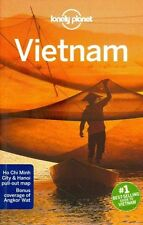 Lonely Planet Vietnam Travel Guide (Paperback 2014) by Brett Atkinson, Lonely Pl