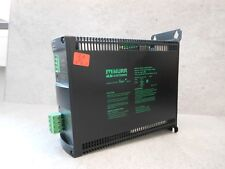 Murr Elektronik Power Supply MCS20-3x400-500/24 three phase, Art. No.: 85072