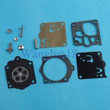 Carburetor Carb Rebuild Kit For stihl 066 050 051 056 064 076 MS660 carb kit