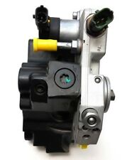 Fuel Injection Pump 0445010111 Volvo C30 C70 S40 S60 S80 V50 V70 XC60 XC70 XC90