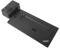 Lenovo ThinkPad Basic Docking Station (American Standard Plug)