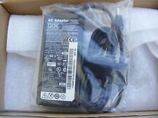 IBM LENOVO ThinkPad Laptop  AC ADAPTER P/N: 93P5014