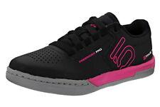 Adidas Five Ten Freerider Pro Women's Size 7 Mountain Bike Shoes 5320