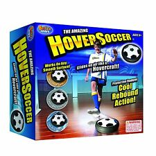 The Hover Soccer - Ages 6