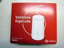 Vodafone Gigacube Giga Cube Hotspot 150 Mbit Huawei B528s-23a 3G/LTE Cat. 6 WLAN