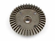 HPI Racing - 40 Tooth Differential Gear, Bullet MT/ST