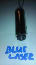 BLUE LASER MODULE 445nm 450nm 2000mw blue laser  diode  2W laser LED LLED