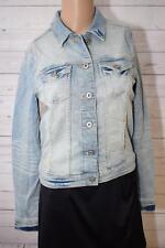 Marc O'polo Damen Pullover Gr. XL