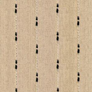 Sunbrella Renata Hemp 8005 Outdoor Fabric - 1.5 yards - new