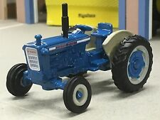 1/64 ERTL FORD 5000 TRACTOR