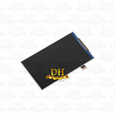 New LCD Display Screen Panel For ZTE Majesty Pro Z798BL Replacement