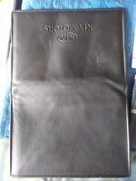 2006 Kia Amanti Owners Manual