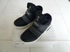 Sneakers  Geox XLED, Gr. 34