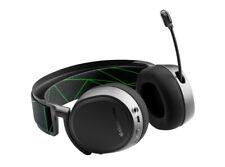 NB Steelseries Arctis 9x Xbox One