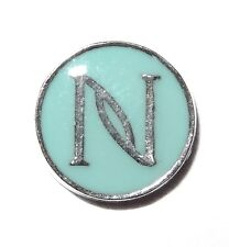 Inspired Nerium Skin Care Floating Charm yes fits Origami Owl Living Locket