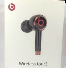 wireless tour 3 Earbuds