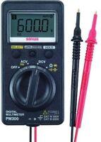 Sanwa PM300 Pocket Multimeter