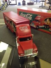 COCA COLA 1999 HOLIDAY CLASSIC CARRIER