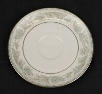 Noritake Belmont Fine China Saucer White