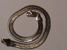 Very Lovely 14k Gold  Bracelet  6.7 Grams
