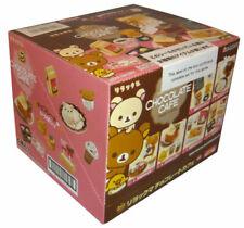 """Breakfast/"""",1:6 Barbie food miniature RE-MENT /""""Snoopy School Daze #3"""