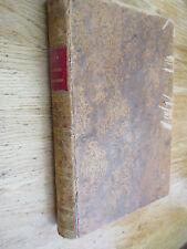 Satan ses pompes & ses œuvres Vices et vertus Démon Abbé MIGNE 1866 Devil