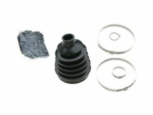 For 1985-2004 Cadillac Seville CV Boot Kit 22496QF 1995 2003 1986 1987 1988 1989