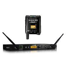 Line 6 Relay G90 Digital Wireless Rackmount Guitar System **BRAND NEW** Line6