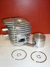 PARTNER K650, K700 CYLINDER & PISTON  KIT, NEW MADE IN ITALY BY A OEM SUPPLIER