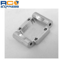 Hot Racing Losi Micro T Baja DT Raminator Aluminum Rear Arm Mount MCT1008