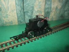 HORNBY WARSHIP CLASS 42 POWER BOGIE ONLY