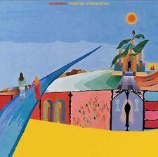 Basement - Promise Everything - New Deluxe CD Album