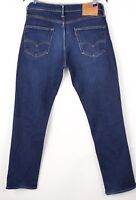 Levi's Strauss & Co Hommes 511 Slim Jeans Extensible Taille W33 L30 BBZ456