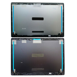 For Acer Aspire A515-54 A515-54G A515-55T Silver /BLACK LCD back cover top case