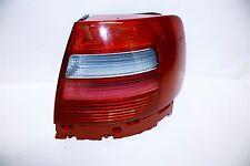 AUDI A4 S4 (B5/8D) 1997 - 1998 Rear Tail Light Lamp RIGHT