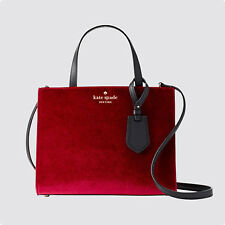8d636865f8d Women s Bags   Handbags   eBay