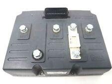 Sevcon 634a44126 Gen4 S4 110v 300a Uvw Ac Motor Controller