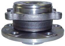 Wheel Bearing and Hub Assembly-AWD Front,Rear PTC PT513253