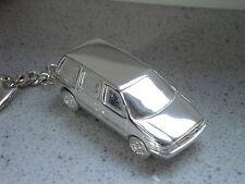 Schlüsselanhänger Chrysler Voyager Bj. 94-96 (5185)