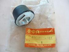 SILENT-BLOC AMORTISSEUR TRANSMISSION SUZUKI PE 175 Z/D-RM 250 82/83-RM 465